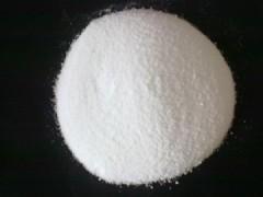 3,4-二氢-7-甲氧基-4-氧代喹唑啉-6-醇乙酸酯-- 北京诺德恒信化工技术有限公司