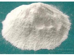 (2-溴-5-氯苯基)(甲基)硫烷-- 北京诺德恒信化工技术有限公司