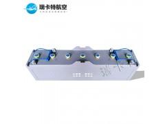 航空蓄电池7-HK-182飞机电瓶-- 天津瑞卡特航空设备有限公司