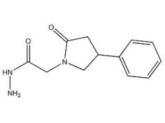 Fonturacetam hydrazide-- 苏州麦轮生物科技有限公司