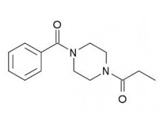 Sunifiram-- 苏州麦轮生物科技有限公司