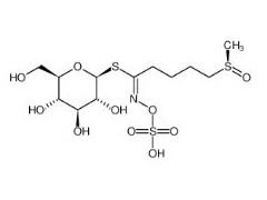 萝卜硫甙-- 苏州麦轮生物科技有限公司