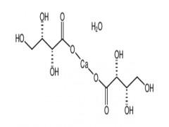 苏糖酸钙-- 苏州麦轮生物科技有限公司