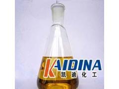 凯迪化工导热油在线清洗剂