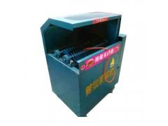 单相电朝天椒采摘机 三分离电动辣椒采摘机 朝天椒采摘机器