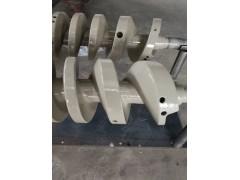 耐酸耐碱涂料UGL-9-- 苏州优锆纳米材料公司