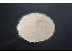 浮选萤石干粉冶炼焊剂陶瓷行业用-- 福建鑫一化工有限公司