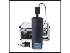 HSPS-8E便携式原油含水分析仪-- 菏泽圣邦仪器仪表开发有限公司