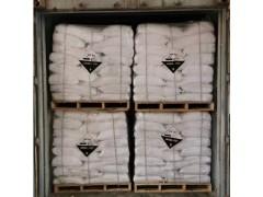 氟化氢铵98%含量玻璃蚀刻玻璃蒙砂用-- 福建鑫一化工有限公司