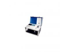 HX-BOD-200B型便携式BOD速测仪-- 华熙昕瑞(青岛)分析仪器有限公司