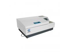 HX-BOD-200型BOD快速测定仪-- 华熙昕瑞(青岛)分析仪器有限公司