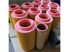 WD13145曼牌机油滤芯厂家批发直销-- 固安县斯科曼过滤净化设备有限公司