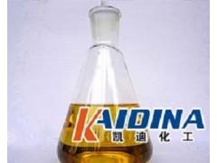 kd-l802导热油积碳在线清洗剂