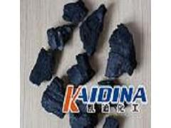 导热油积碳清洗剂kd-l212-- 嘉兴市迪嘉凯清洗服务有限公司