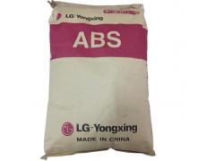 ABS韩国LGAF312A BK/ABS塑胶原料注塑级-- 苏州百锦润塑化有限公司