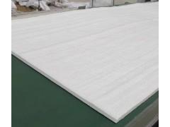 硅酸铝纤维毯 耐高温挡火材料陶瓷纤维毯-- 山东金石节能耐材有限公司