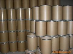 工业级无水氯化铜98.5含量-- 济南澳辰化工有限公司