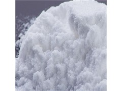 2.6-二叔丁基对甲基苯酚-- 泰安市江舟生物有限公司