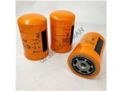 斯科曼滤业P173738液压滤芯工艺精湛-- 固安县斯科曼过滤净化设备有限公司