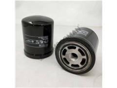 斯科曼滤业 供应P173739液压滤芯质量上乘-- 固安县斯科曼过滤净化设备有限公司