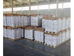 碳酸锂554-13-2-- 江舟生物科技有限公司