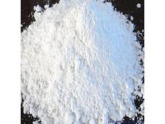 五氯*133-49-3-- 江舟生物科技有限公司