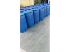 中石化正丁醇-- 济南世纪通达化工有限公司国内市场部