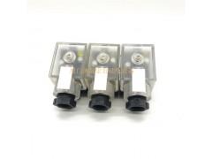 德国Rexroth插头R901017026-- 厦门沐晟宏自动化设备有限公司