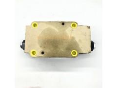 力士乐德国原装节流阀Z2FS 22-8-31/S2现货-- 厦门沐晟宏自动化设备有限公司