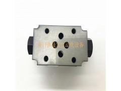 力士乐叠加式液控单向阀Z2S6-1-64/ 德国原装-- 厦门沐晟宏自动化设备有限公司