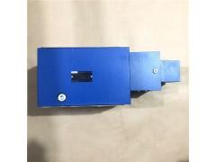 力士乐压力补偿器E:\发布产品\ZDC32P-21-M-- 厦门沐晟宏自动化设备有限公司
