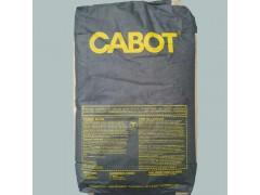 卡博特碳黑M880-- 天津开发区鑫德商贸有限公司