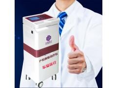 一台低频妇科治疗仪-- 河南东璧医疗设备有限公司