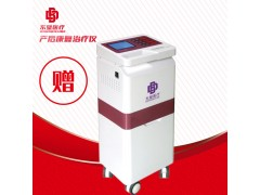 妇科产后治疗仪(低频绿色疗法)-- 河南东璧医疗设备有限公司