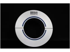 孚纳森德国梅鲁斯环保产品对RO/NF/MVR反渗透膜/-- 孚纳森实业(上海)有限公司
