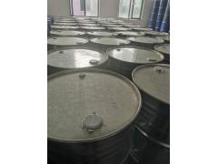 供应二jia ben异构级-- 济南世纪通达化工有限公司国内市场部