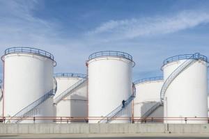 索尔维推出新型紧急聚合抑制剂,确保丙烯酸等单体的储存和运输更安全