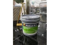 昆仑7014-2高温润滑脂 800克包装 15公斤一级代理-- 深圳市澳德润石油科技有限公司
