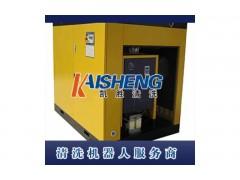 KS803空压机在线清洗剂 免拆洗-- 湖北凯胜清洗有限公司