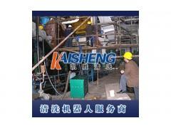 KS4112锅炉在线除垢剂 不停机-- 湖北凯胜清洗有限公司