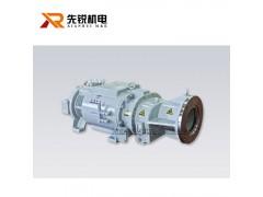韩国进口 KOWEL KDPH200 食品机械用泵-- 无锡先锐机电设备有限公司