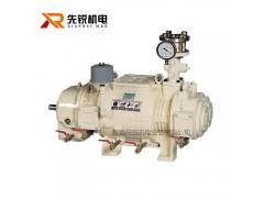 韩国KOWEL KDPH320 耐腐蚀 化工制药用泵-- 无锡先锐机电设备有限公司