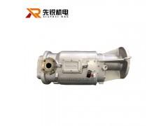 韩国进口KOWEL KDPH430 耐腐蚀 无水无油原装进口-- 无锡先锐机电设备有限公司