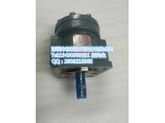 直供日本丰兴液压泵HVP-FCC1-L5-11R-A