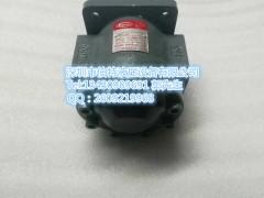直供日本丰兴叶片泵HVP-FCC1-L5-17R-A