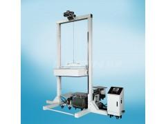 滴水试验装置技术产数-- 沈阳淋雨试验设备厂