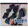 KD-L2111积碳清洗剂