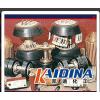 KD-L2131精密仪器清洗剂