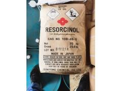 间苯二酚住友原包装-- 济南世纪通达化工有限公司国内市场部