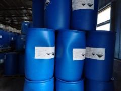 供应进口和国产异丁酸-- 济南世纪通达化工有限公司国内市场部